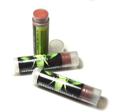 mellifera-tubes